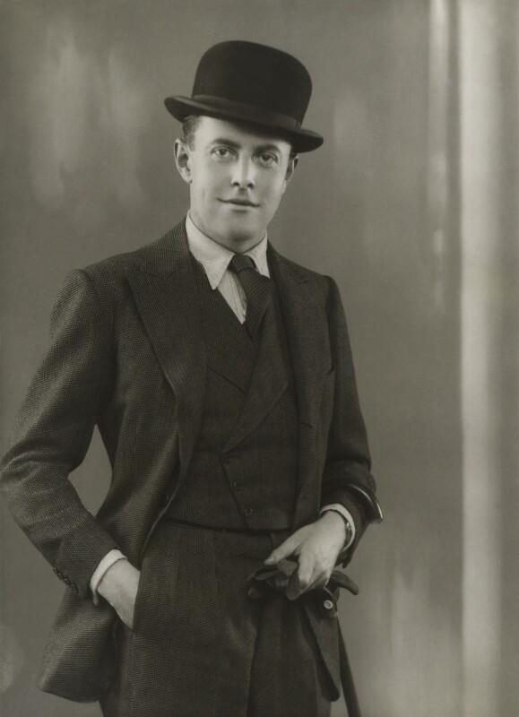 1932-John-Beverley-Nichols