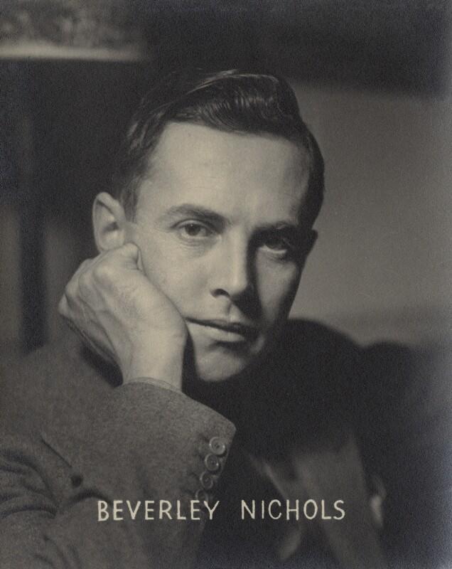 John-Beverley-Nichols